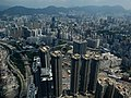 香港九龙 - panoramio.jpg