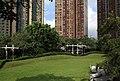 香港九龙 Kwoloon,Hong Kong - panoramio.jpg