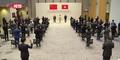 香港特区高层公务员宣誓拥护基本法 20201218.png