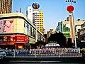 龙城路上 - panoramio (1).jpg