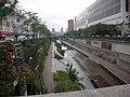 서울 청계천 - panoramio.jpg