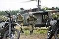 5B・方面隊総合戦闘力演習【検閲】ヘリで移動(5偵) 装備 92.jpg