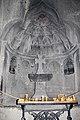 -Գեղարդի վանական համալիր 2.jpg