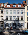 -148 Erfurt-Altstadt Bauliche Gesamtanlage Andreasstraße 20.jpg