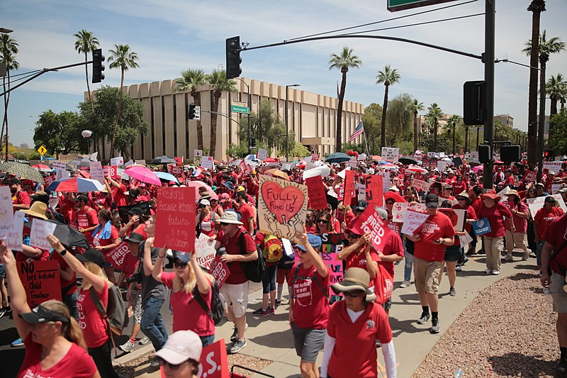 File:-RedForEd (41008219574).jpg