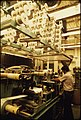 -interior-of-the-3m-cominnesota-mining-and-manufacturing-plant-showing-an-employee-working-on-one-of-the-machines 4726912465 o.jpg