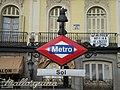 000361 - Madrid (2862758997).jpg