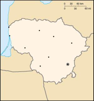 000 Lituania harta.PNG
