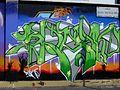 0026 - Milano - Graffiti - Foto Giovanni Dall'Orto 22-Aug-2005.jpg