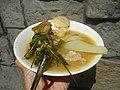0043Cuisine food of Baliuag Bulacan 14.jpg