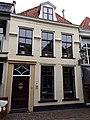 0080270 -Kleine Kerkstraat 32.jpg
