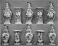 0106-0107 two cabinet sets.jpg