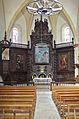 01082013 - Église de Villesèque 2.jpg