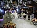 01188jfRefined Bridal Exhibit Fashion Show Robinsons Place Malolosfvf 42.jpg