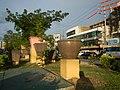 01752jfGil Puyat Avenue Barangays Bridge Taft Pasay Cityfvf 02.jpg