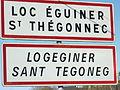 019 Loc-Eguiner-Saint-Thégonnec.JPG