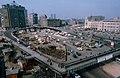 01 Kairo vor der Ausgangssperre.jpg