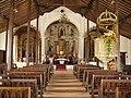 02-001-DMHN Altar Mayor de la Básilica Menor Santiago Apóstol de Natá de los Caballeros.jpg
