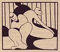 02-Lessie-Sachs--Gefangene-Der-Orchideengarten--1919--issue-11 900.jpg