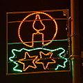 02014.12 Weihnachtslichter Sanok.JPG