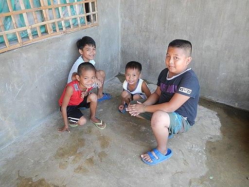 0202jfMapangpang San Felipe Rizal Science City Munoz Ecijafvf 40