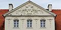 020613 Łuszczewski Palace in Leszno - 09.jpg