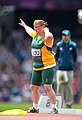 020912 - Katherine Proudfoot - 3b - 2012 Summer Paralympics (01).jpg