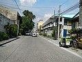 02185jfCaloocan City Roads Highway Buildings Barangays Roads Landmarksfvf 11.jpg