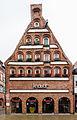 021 2015 07 12 Grapengießerstraße 15.jpg