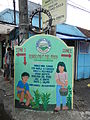 0280jfCamella Baliuag Tangos Roads Schools Bulacanfvf 08.JPG