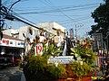 02818jfGood Friday processions Baliuag Augustine Parish Churchfvf 15.JPG