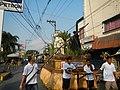 02958jfGood Friday processions Baliuag Augustine Parish Churchfvf 01.JPG