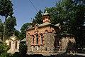 05-101-0161 Vinnytsia SAM 0536.jpg