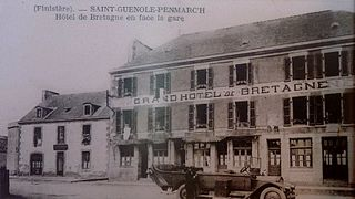 Hotel Grand Bretagne Athen Au Ef Bf Bdenansicht