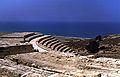 059Zypern Kourion Theater (14083331573).jpg