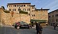 06081 Assisi, Province of Perugia, Italy - panoramio (17).jpg