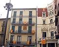 065 Plaça de Sant Pere, Ajuntament.jpg