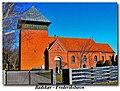 07-03-27-b1 Badskær kirke (Frederikshavn).jpg