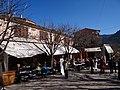 07170 Valldemossa, Illes Balears, Spain - panoramio (38).jpg