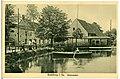 07394-Radeberg-1906-Hüttermühle-Brück & Sohn Kunstverlag.jpg