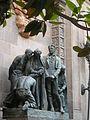 079 Monument als Màrtirs de la Indpendència.jpg