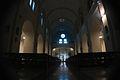 08-062-DCMHN- Iglesia San Francisco de Asís. Edgar Tuñon.jpg