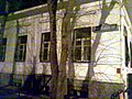08112010744-дом с мезонином в классическом.jpg