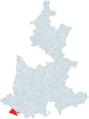 081 Ixcamilpa de Guerrero mapa.png