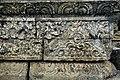 082 Kunjarakarna Story, 1st Level (38618327120).jpg