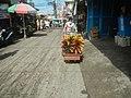 0892Poblacion Baliuag Bulacan 78.jpg