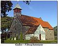 09-10-02-o4-Gullev (Viborg).JPG