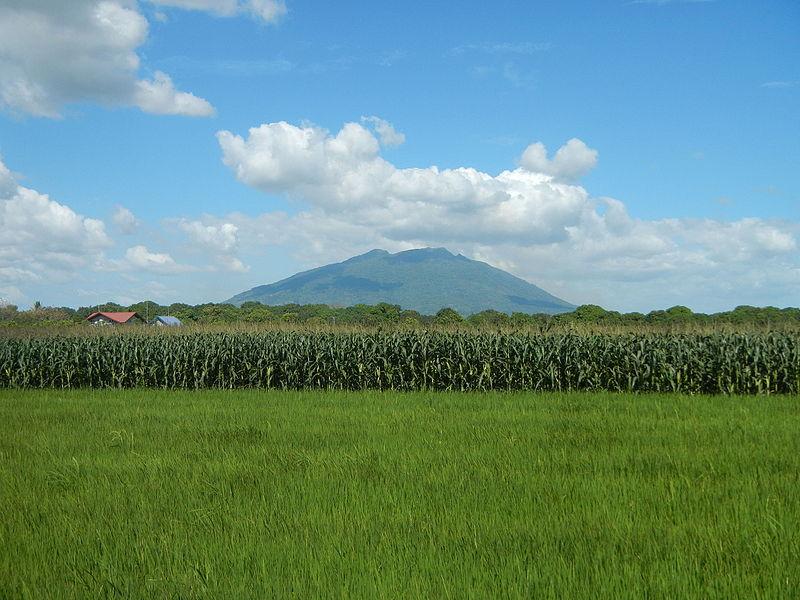 File:09068jfMexico Anao Malino Schools Roads Pampanga Mount Arayatfvf 16.JPG