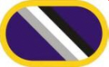095 Civil Affairs BDE Trim.png