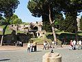 09696 - Rome - Colosseum (3506613506).jpg